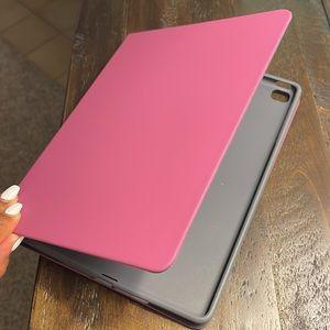 IPad Mini Case (5th generation)